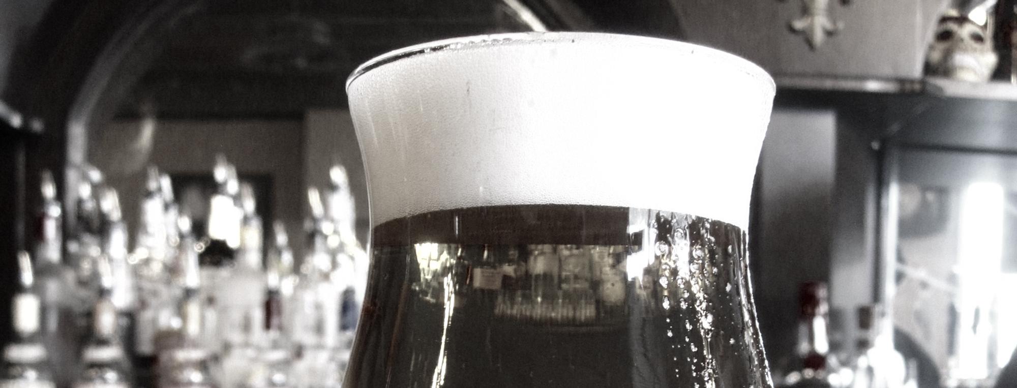 banner_beer